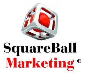 cropped-squareballmktverticle.jpg