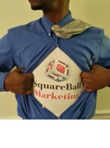 Super SquareBall 2